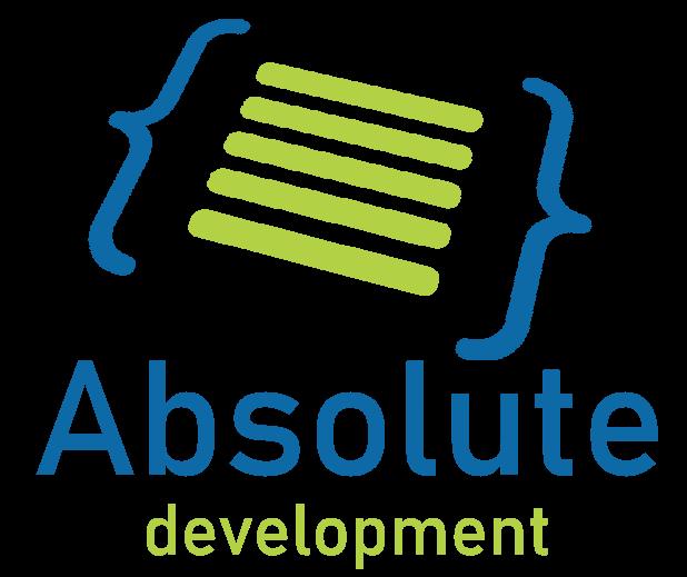 Geospatial App Developer